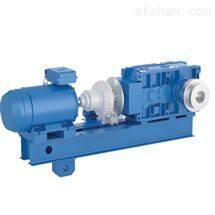 德国ROSSI减速机,电机,齿轮箱进口直供