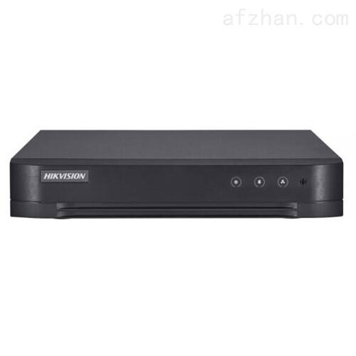 1080P经销数字硬盘录像机