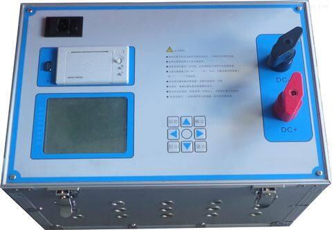 眉山断路器动特性测试仪