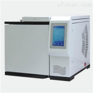 LB-8890气相色谱仪/电子流量/触摸屏/检测仪