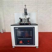 SRT-121十字刮擦测试仪