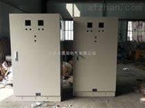 FXMD防水防尘防腐配电箱