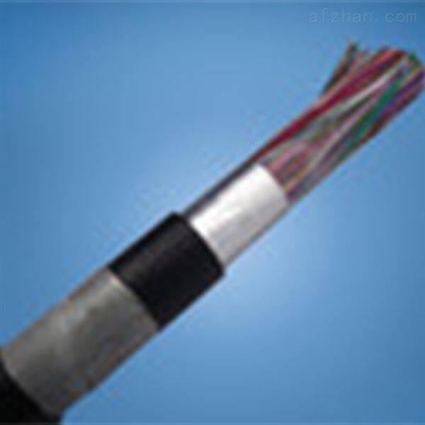 MHYVP 30*2*0.8屏蔽煤矿用信号电缆