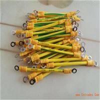 5x1.5 ZR-KYJV控制电缆 交联耐环境