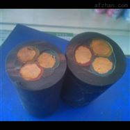 3*50平方礦用阻燃電纜價格3*70平方用電纜MY
