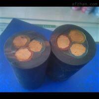 MY0.38/0.66KV矿用移动橡套电缆3*25+1*16