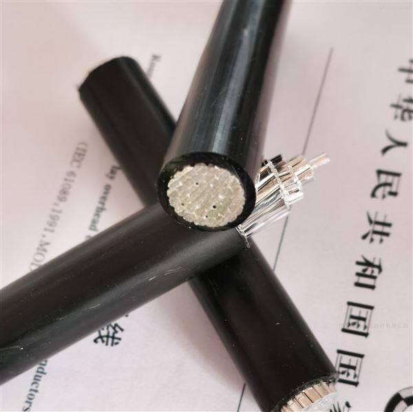 OPGW光缆厂家OPGW48B1-70价格