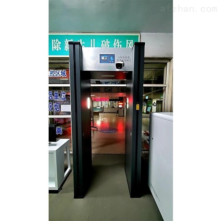 河北省石家庄正定县医院1.jpg