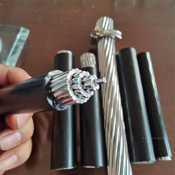 OPGW光缆价格OPGW48B1-100生产厂家直供