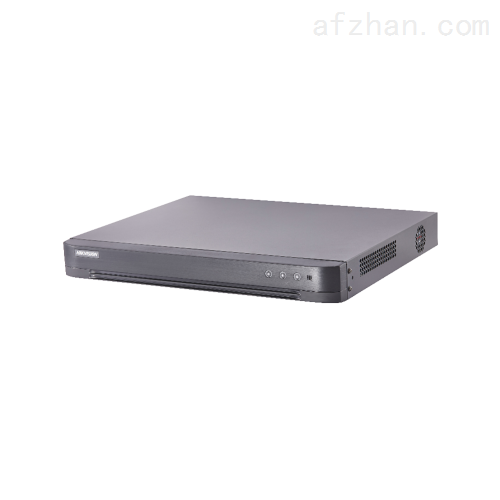 DS-6708/6716HUH音视频编码器