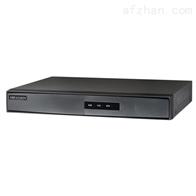 同轴高清网络硬盘录像机XVR