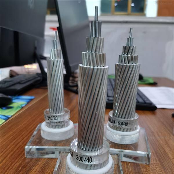 OPGW24芯光缆报价OPGW24B1-70价格