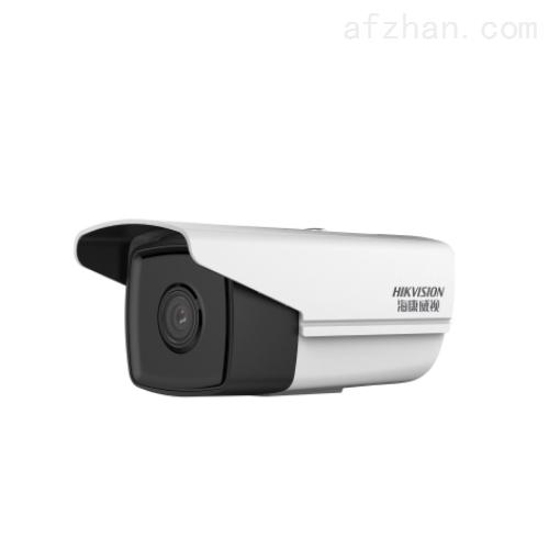 海康威视   500万红外筒型网络摄像机