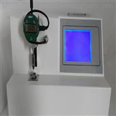 SRT-Z045留置针针管挠度测试仪
