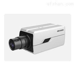星光级超宽动态 ICR日夜型枪型网络摄像机