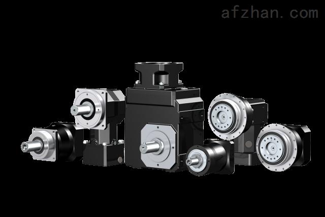 servo-gear-units_w640xh0.png