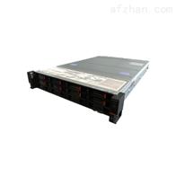 海康威视DS-VM21S-B系列服务器