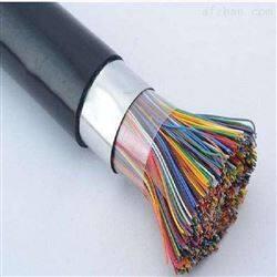 HJVV 20x2x0.4 通信电缆