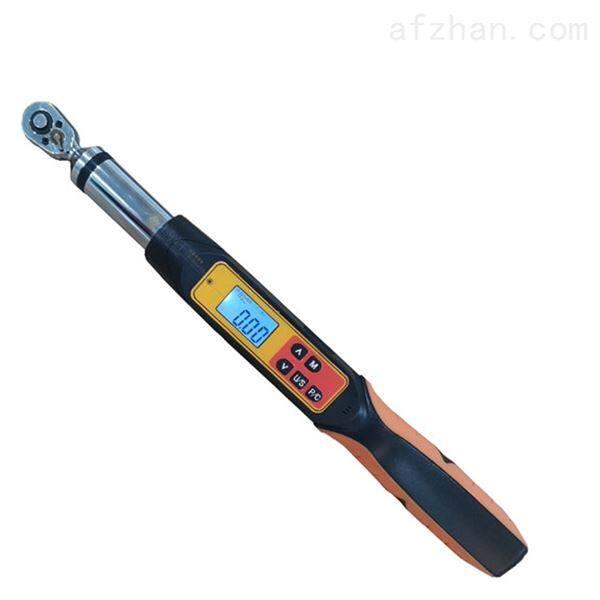 40牛米带角度数显式扭矩扳手汽车行业检测用