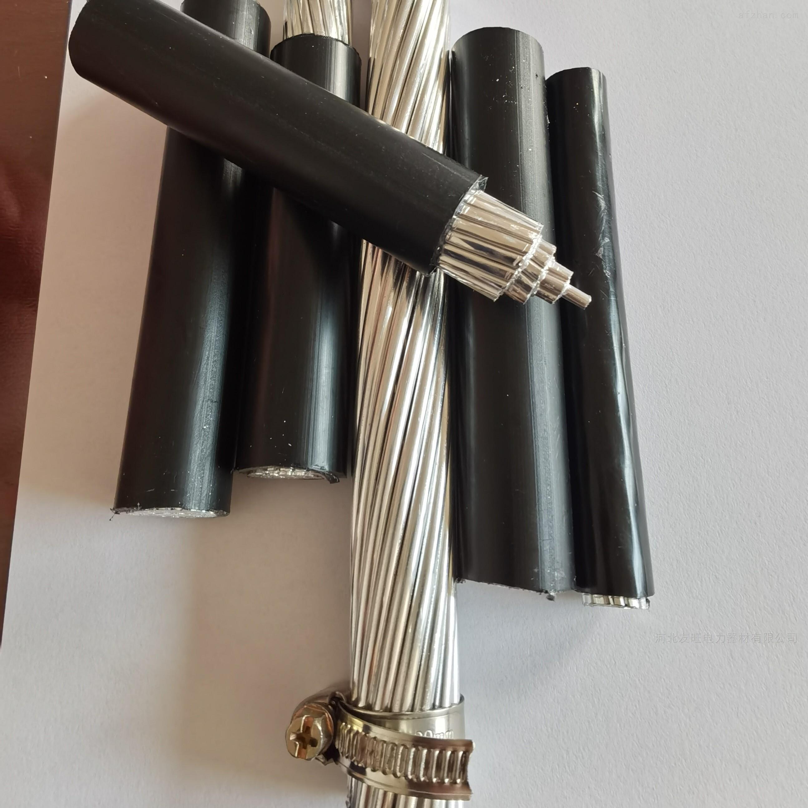 LGJ95/15钢芯铝绞线导线价格