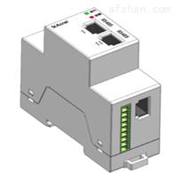 AMB100-D数据中心智能母线监控解决方案