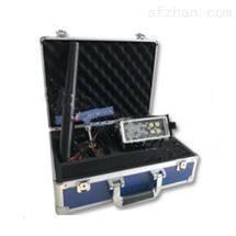 M377767电火花检漏仪(中西器材 型号:CN61M/SL-68B