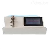 SRT-Z003带线缝合针针尖强度刺穿力试验仪