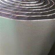 铝箔贴面华普瑞斯橡塑保温板