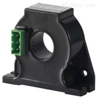 AHBC-LF光伏发电霍尔闭环电流传感器