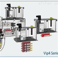 VIP4AirDropsa空气油润滑系统