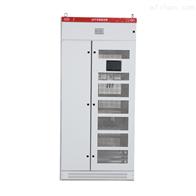 ANAPF100-380/BCLANAPF有源电力滤波器