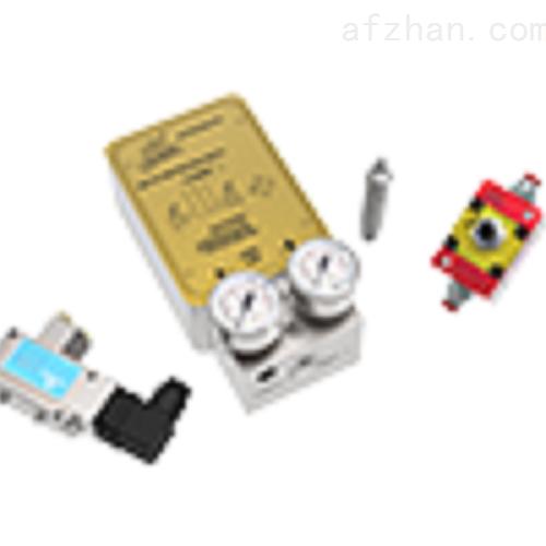 Dropsa 传感器和监控设备