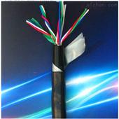 WDZ-PTYA23-16芯低烟无卤铁路信号电缆