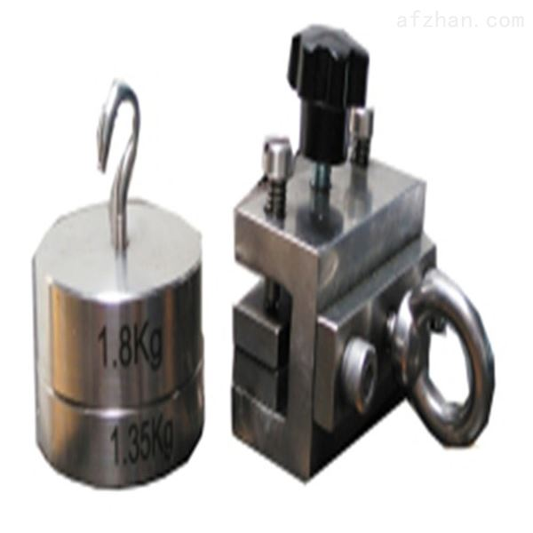 织物弹性试验仪/织物拉伸弹性测试仪