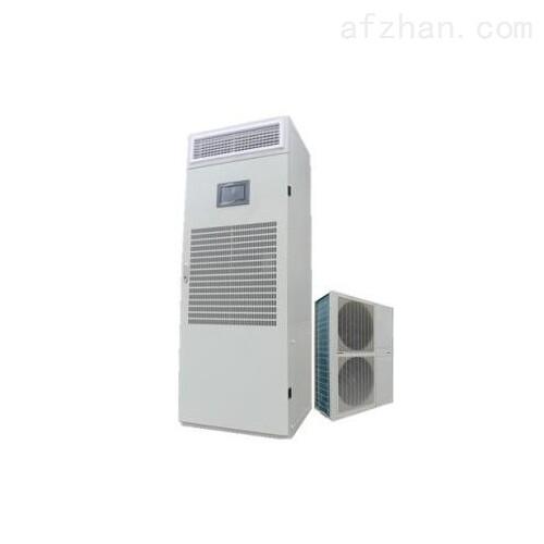 BKG分体式立式防爆空调