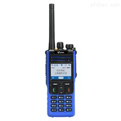 BF-TD950防爆对讲机北峰PDT/DMR数字集群