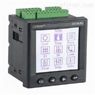 ARTM-Pn高低压柜无线测温装置