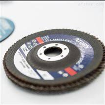 进口原厂德国ATORN立式长度测量仪