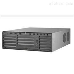 高性能网络硬盘录像机NVR