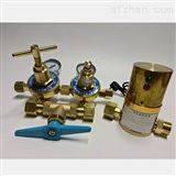 M56510二氧化碳加热器   型号:YT211-Y6T6-286