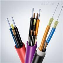 德国原厂进口莱尼LEONI光纤电缆