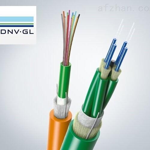 德国原厂进口莱尼LEONI扁平电缆