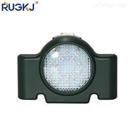 RG4810远程方位灯