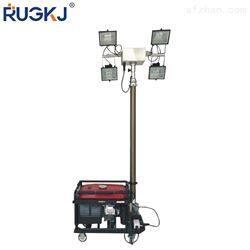 XHY6110E全方向自动泛光工作灯
