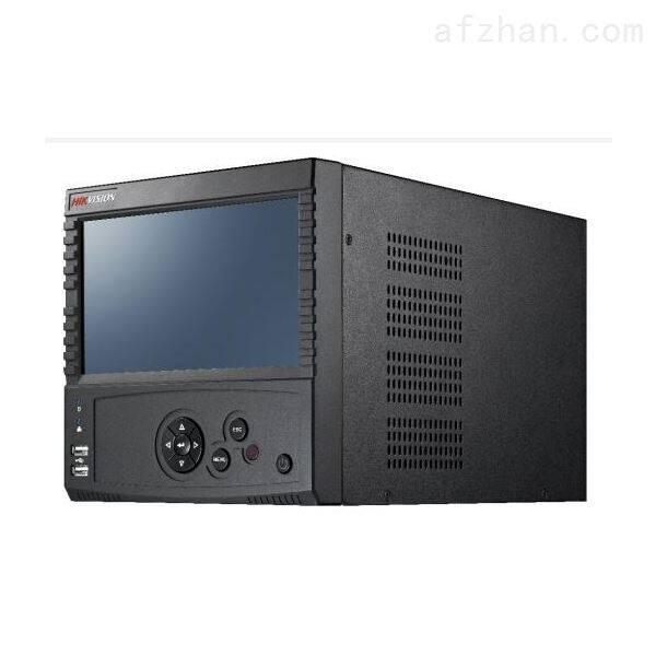K系列智能ATM主机