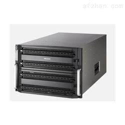 DS-AH83048S-S 83系列单控融合云存储