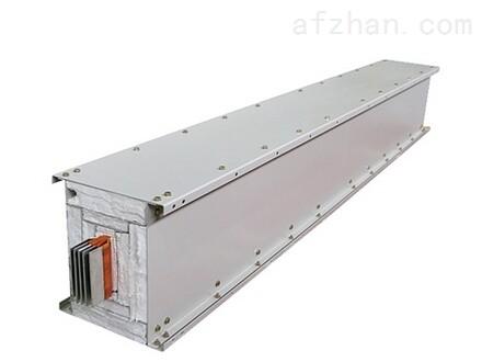 NHMC耐火型母线槽