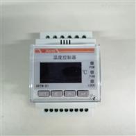 ARTM-D1电力行业变配电场所配套用温度控制器