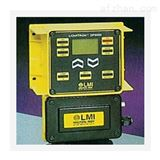 M236399PH控制器  美国  型号:US65M/DP5000-6B-1
