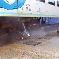 PW049AABbolondi布隆迪清洗头用于洗车